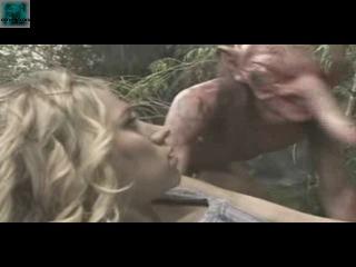 porno-film-po-vlastelinu-kolets