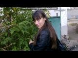 «.....» под музыку Азамат Биштов - Лилия. Picrolla
