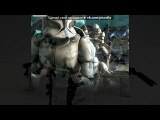 «STAR WARS THE CLONE WARS Клоны» под музыку Музыка из фильма такси 4 - Без названия. Picrolla