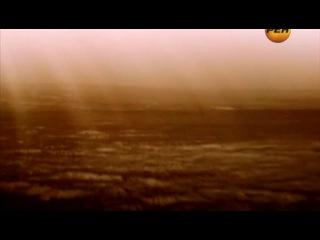 Секретные территории - Космонавты с других планет 12/04/2013, Документальны