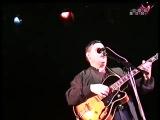 М.Круг-Концерт в Германии 1997г.